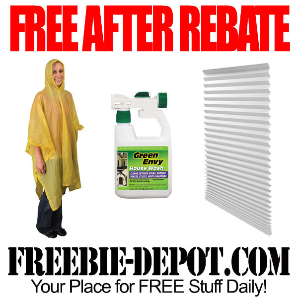 Free-After-Rebate-Race