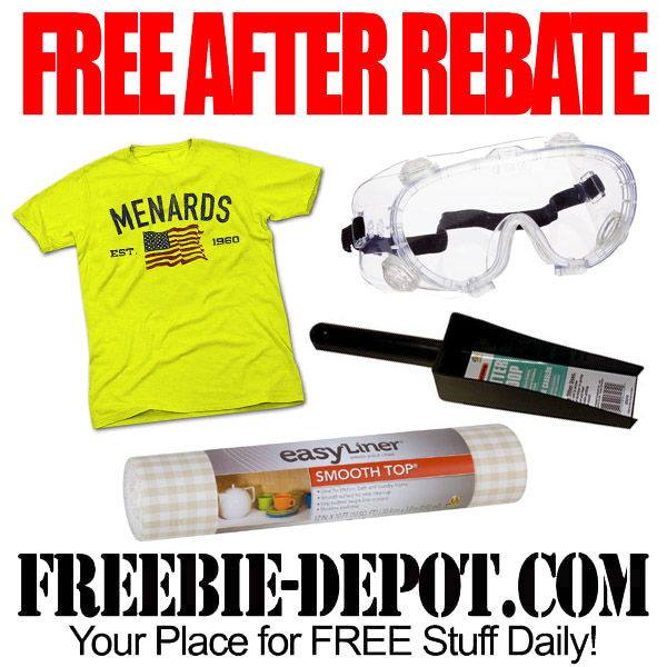 Free-After-Rebate-Scoop