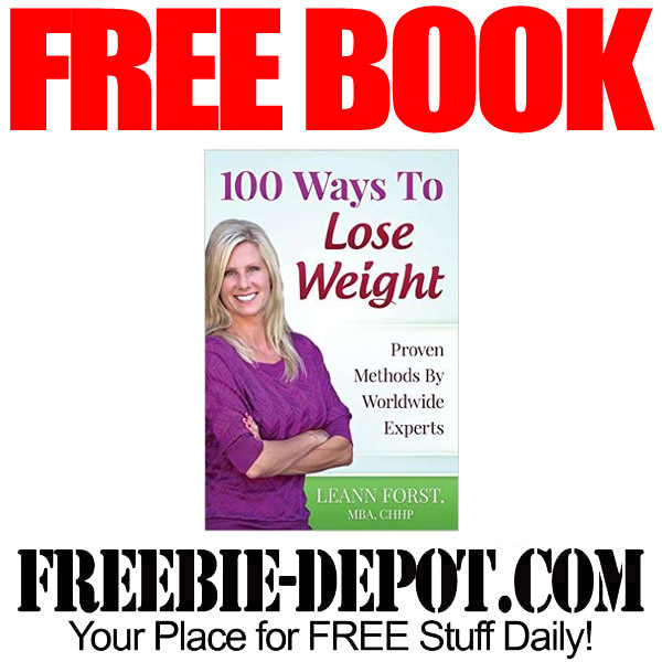 Free-Book-100-Weight