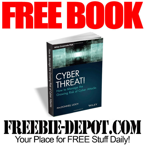 Free-Book-Cyber-Threat