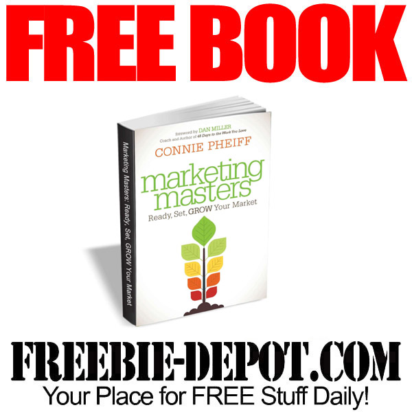 Free-Book-Marketing