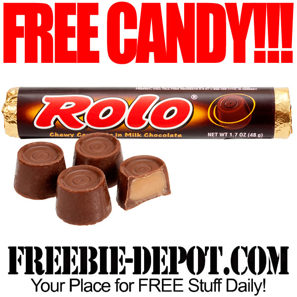 Free-Candy-Rolo