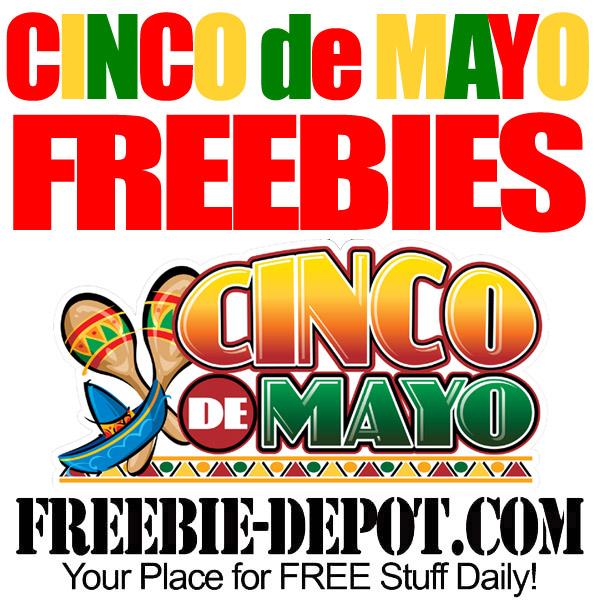 Free-Cinco-de-Mayo-2016