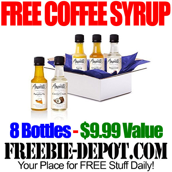 Free-Coffee-Syrup