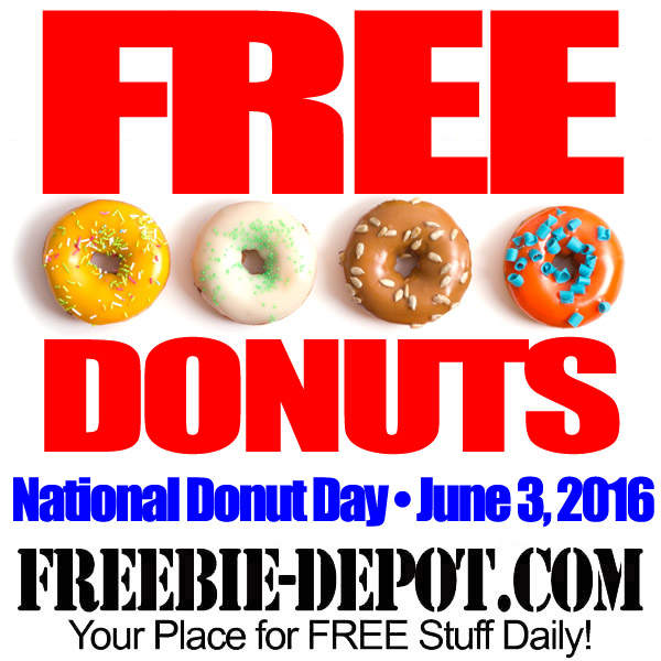 Free-Donuts-2016