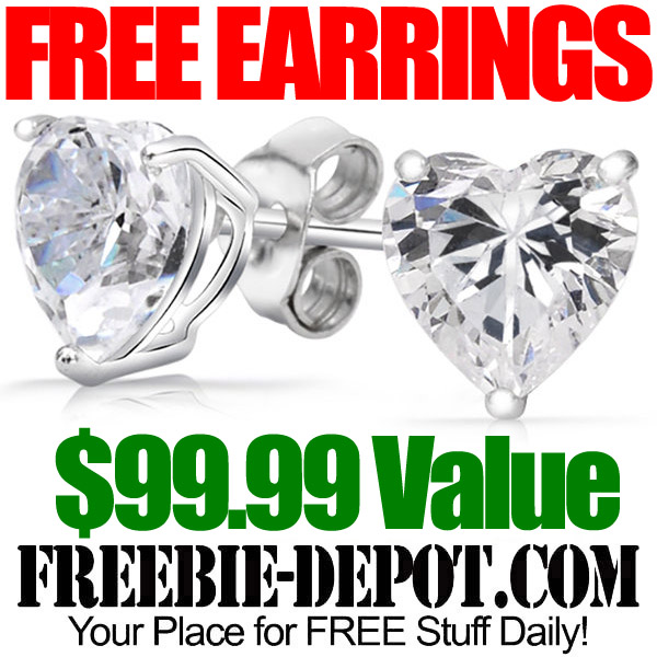Free-Earrings-Heart