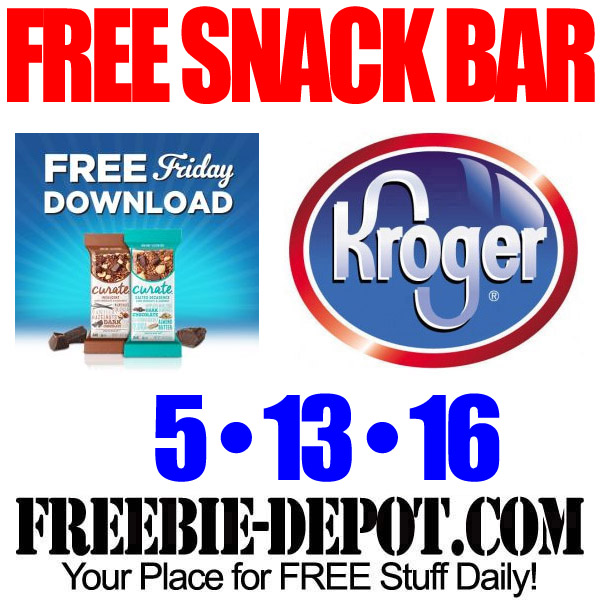 Free-Kroger-Curate