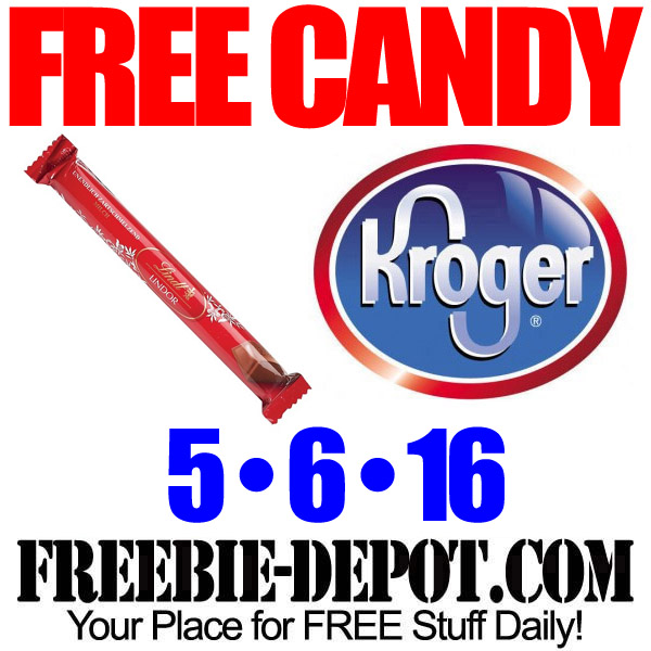 It's time for this week's FREE Friday Download at Kroger!! Today (Friday, April 13th) ONLY download a digital coupon for a FREE Tic Tac Gum (Single).