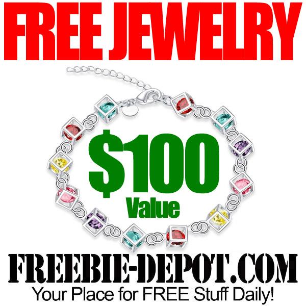 Free-Rubix-Bracelet