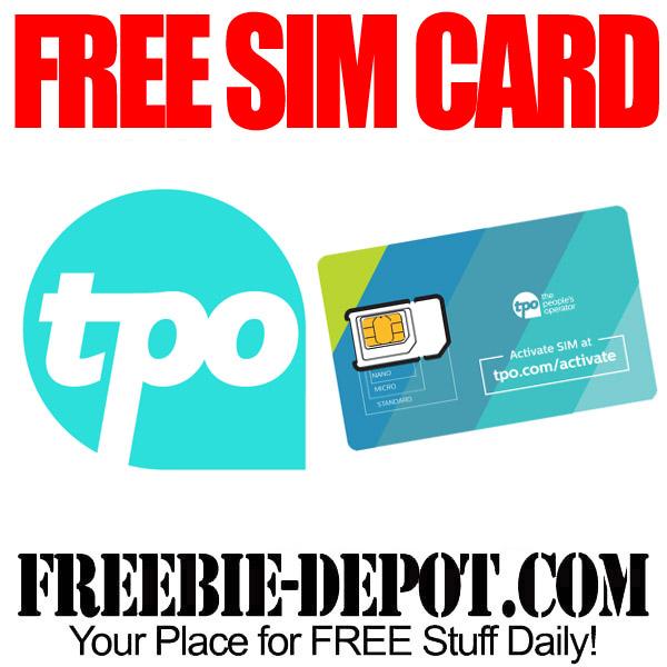 Free-SIM-Card