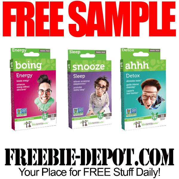 Free-Sample-Boing