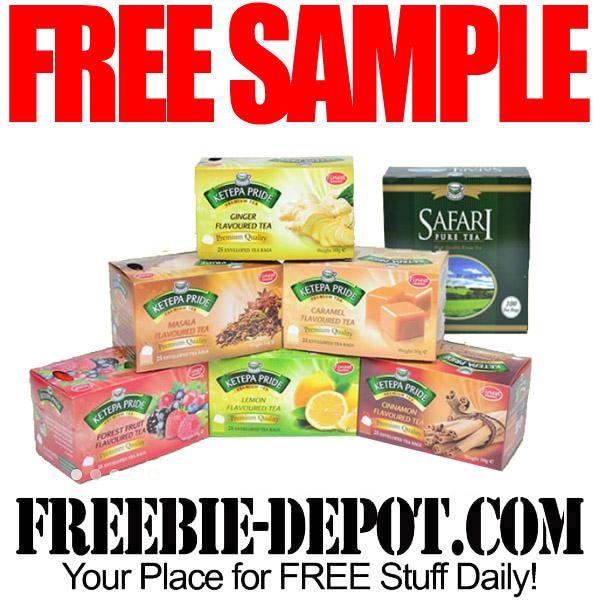 Free-Sample-Ketepa
