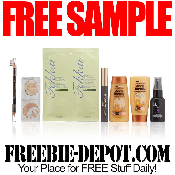 Free-Sample-Makeup