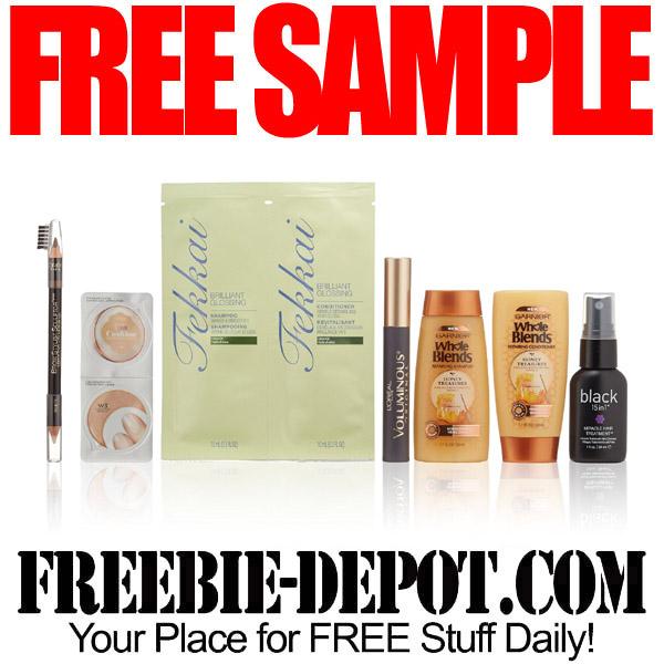 Free-Sample-Makeup