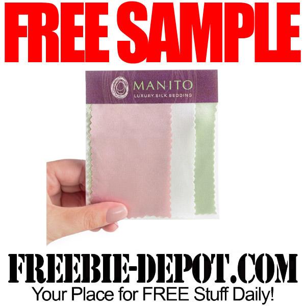 Free-Sample-Manito
