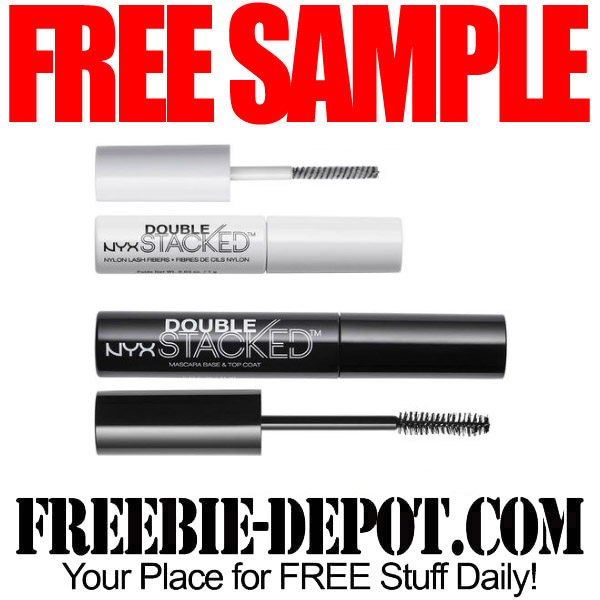 Free-Sample-Mascara