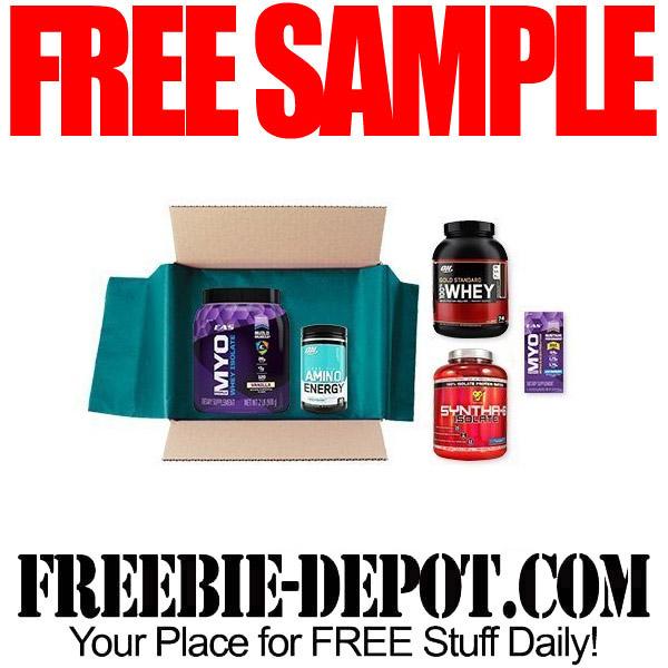 Free-Sample-Sports