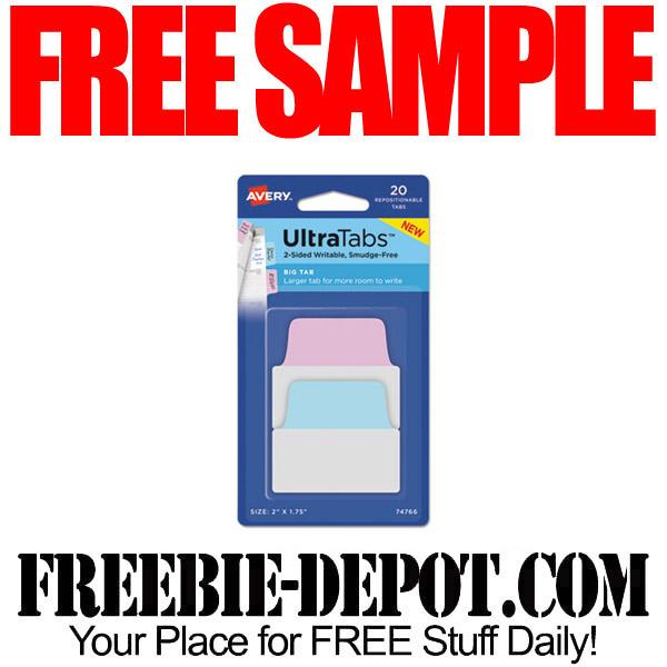 Free-Sample-Tabs-Avery