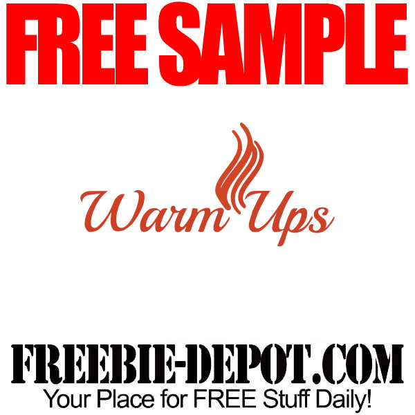Free-Sample-Warm-Ups