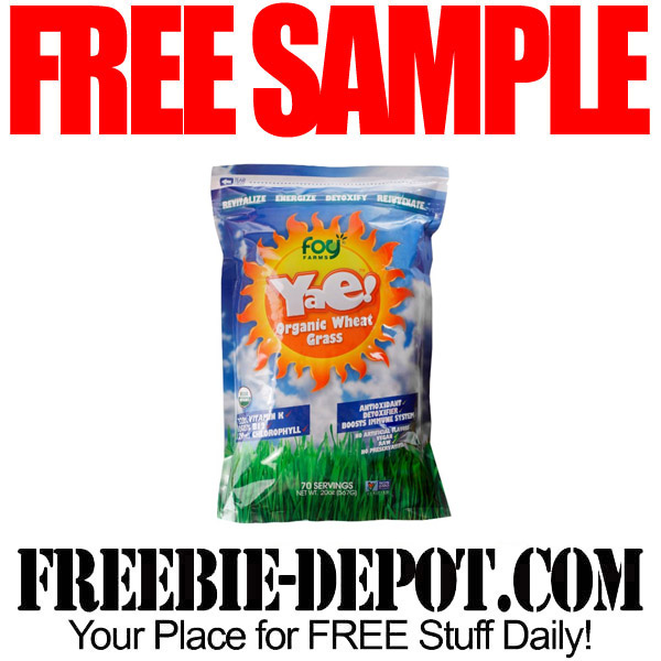 Free-Sample-Yae