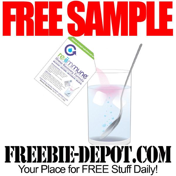 Free-Sample-re-iimmune
