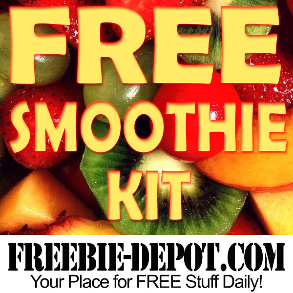 free-smoothie-kit-aloha
