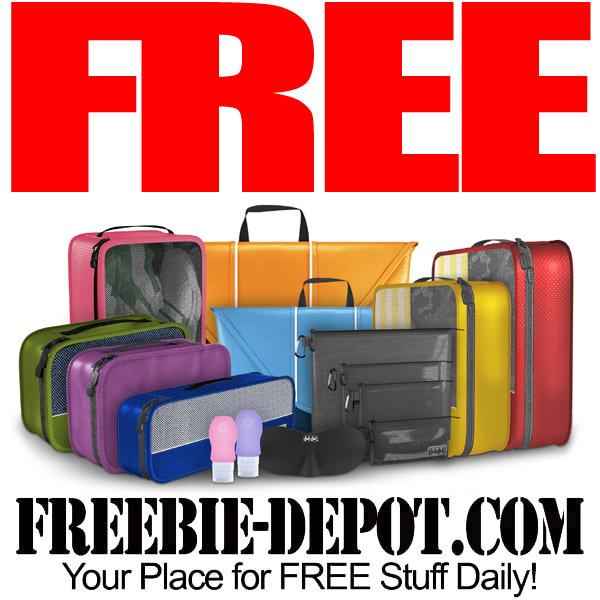 Free-Travel-Dot
