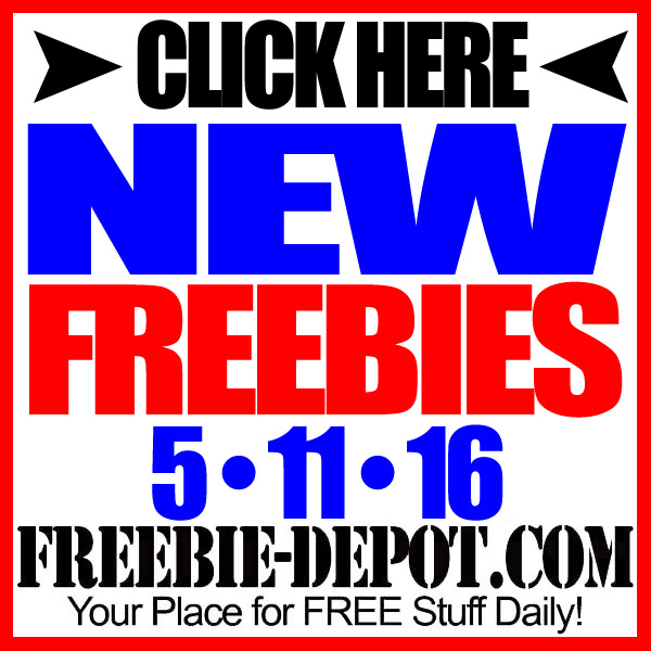 New-Freebies-5-11-16