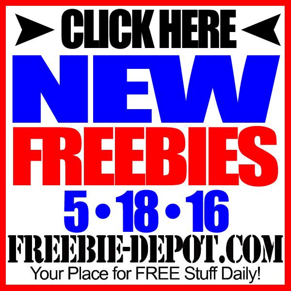 New-Freebies-5-18-16