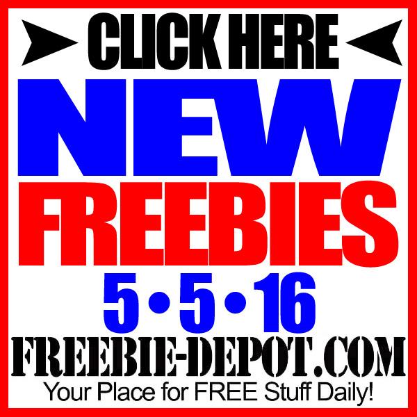 New-Freebies-5-5-16