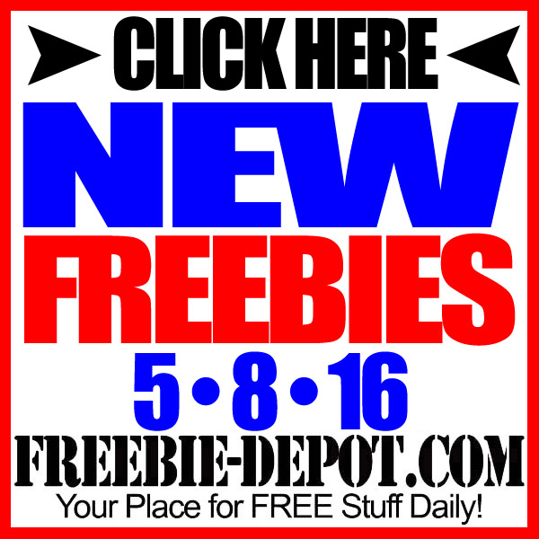 New-Freebies-5-8-16