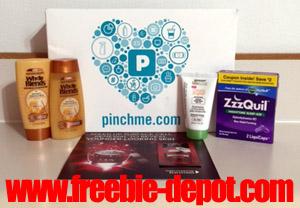 PINCHme-5-11-16
