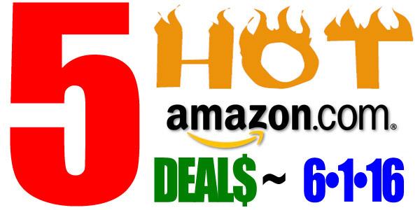 Amazon-Deals-6-1-16