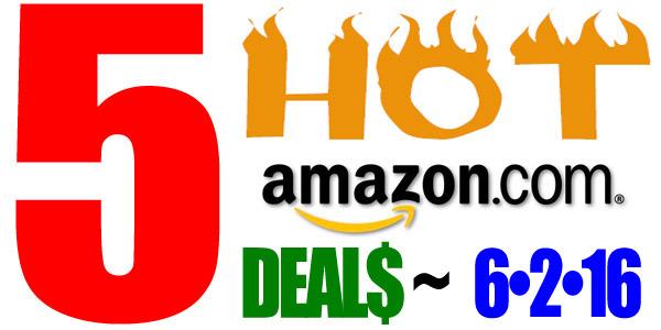 Amazon-Deals-6-2-16
