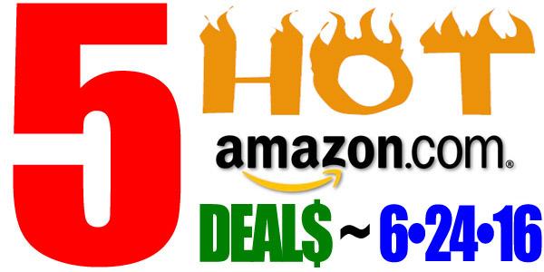 Amazon-Deals-6-24-16