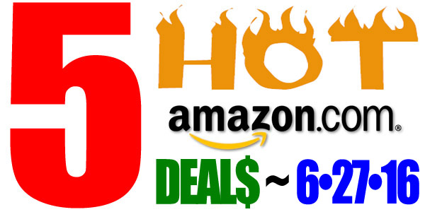 Amazon-Deals-6-27-16