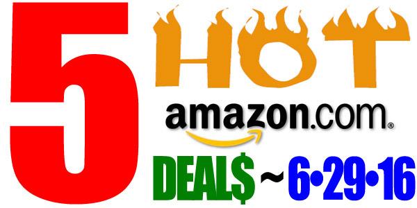 Amazon-Deals-6-29-16