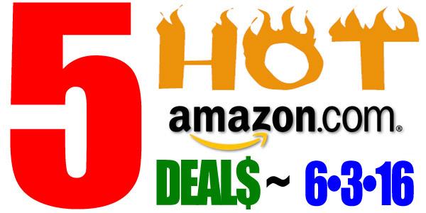Amazon-Deals-6-3-16