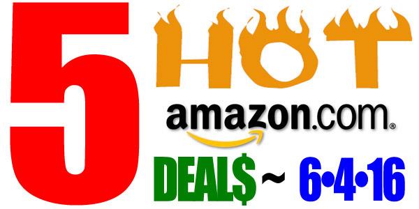 Amazon-Deals-6-4-16