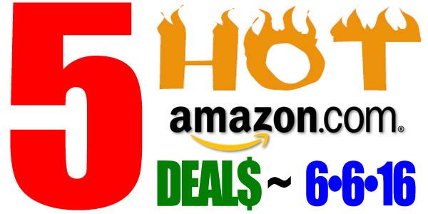 Amazon-Deals-6-6-16