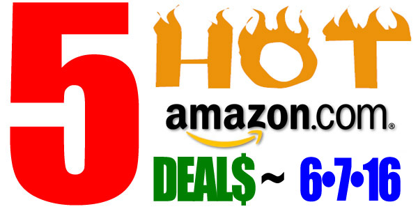 Amazon-Deals-6-7-16