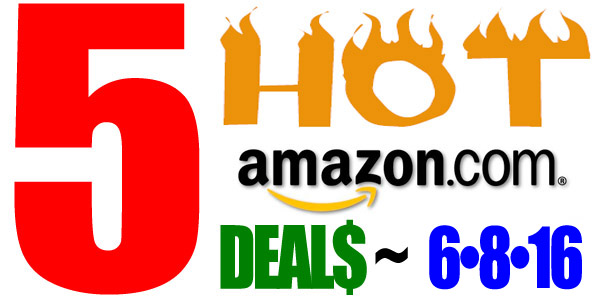 Amazon-Deals-6-8-16
