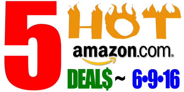 Amazon-Deals-6-9-16
