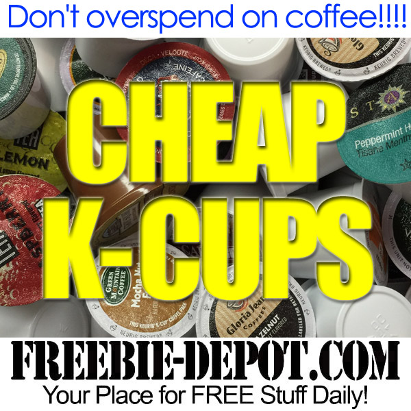 Cheap-K-Cups-Y