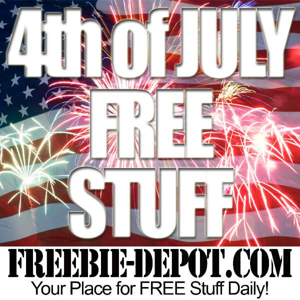 Free-4th-of-July-Stuff-2016