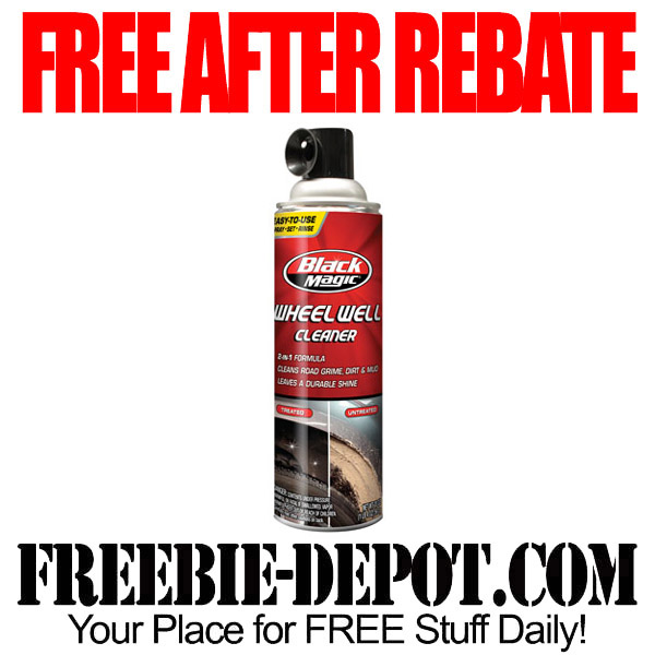 Free-After-Rebate-Black-Wheel-Well