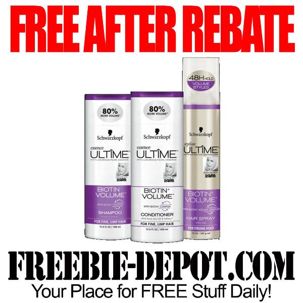 Free-After-Rebate-Ultime