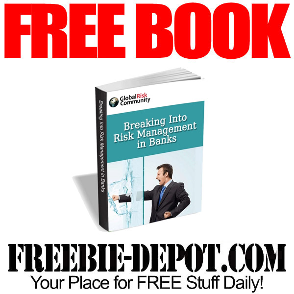 Free-Book-Risk-Mgmt