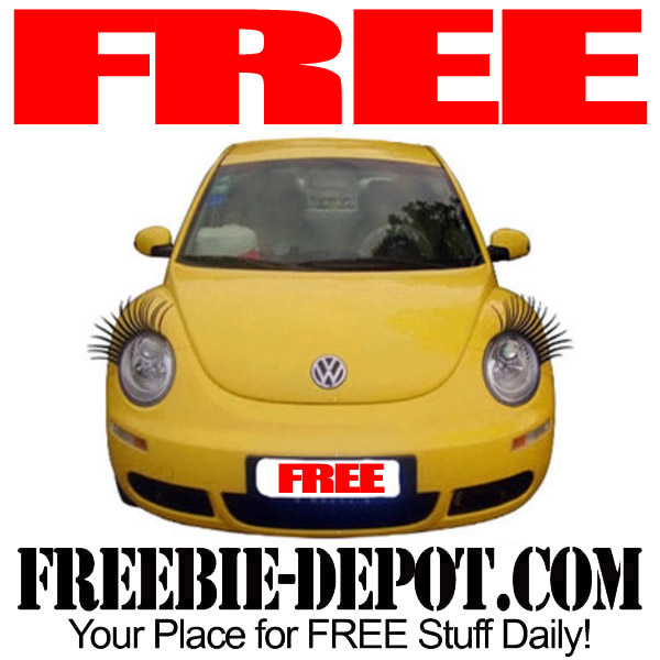 Free-Car-Lashes