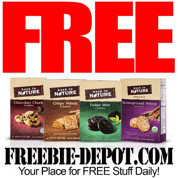 Free-Cookies-Crackers